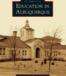 Ann Piper - Education in Albuquerque