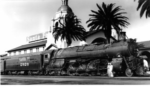 Kistler photo--2926 in San Diego