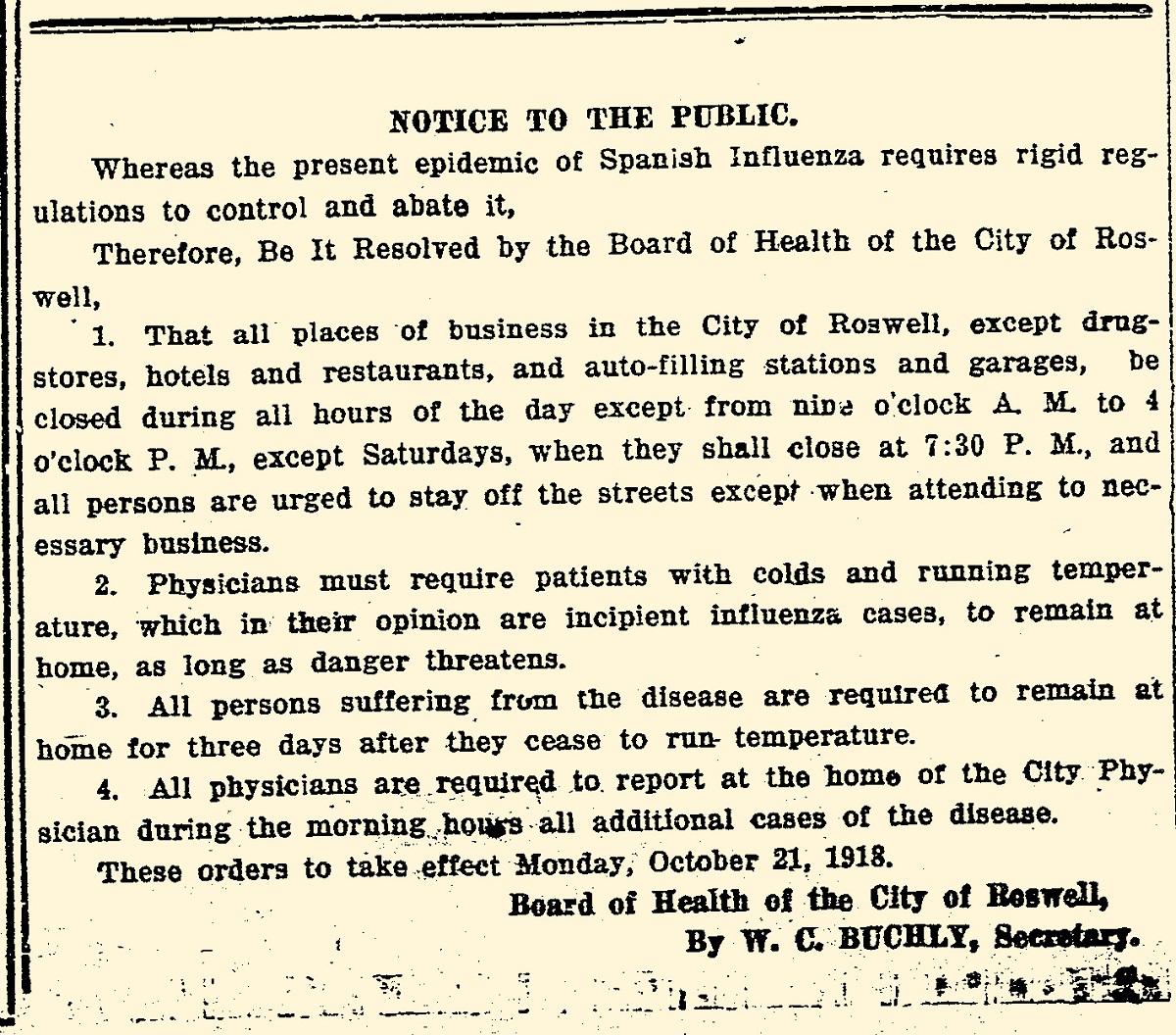 Albuquerque Historical Society